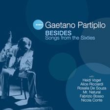 albumoftheweek-gaetano-partipilo-225x225