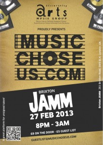 flyer-damg-at-jamm-brixton-side-a-213x300