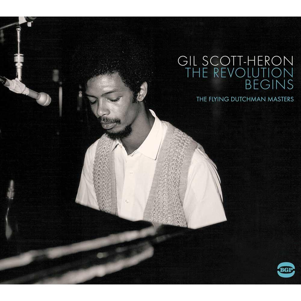 gil-scott-heron-box-_2