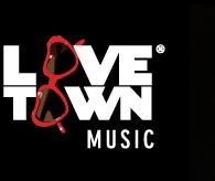 love_town_logo