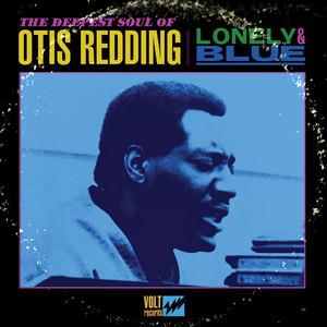 otis-redding-deepest-soul