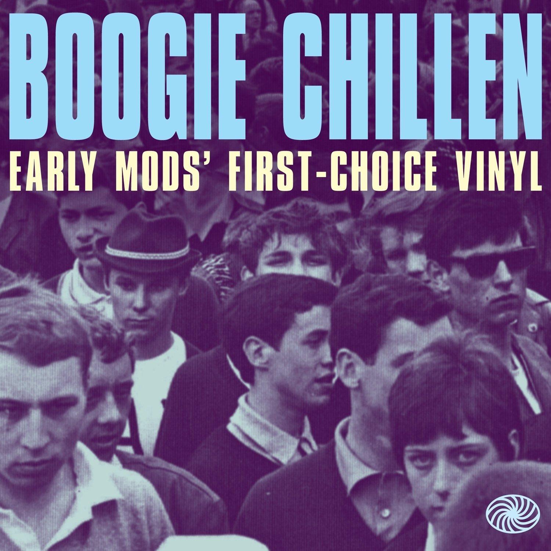 Boogie_Chillen