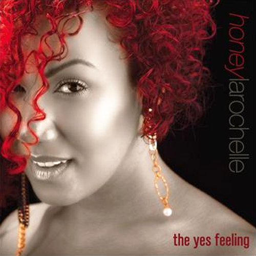 Honey-Larochelle-the-yes-feeling
