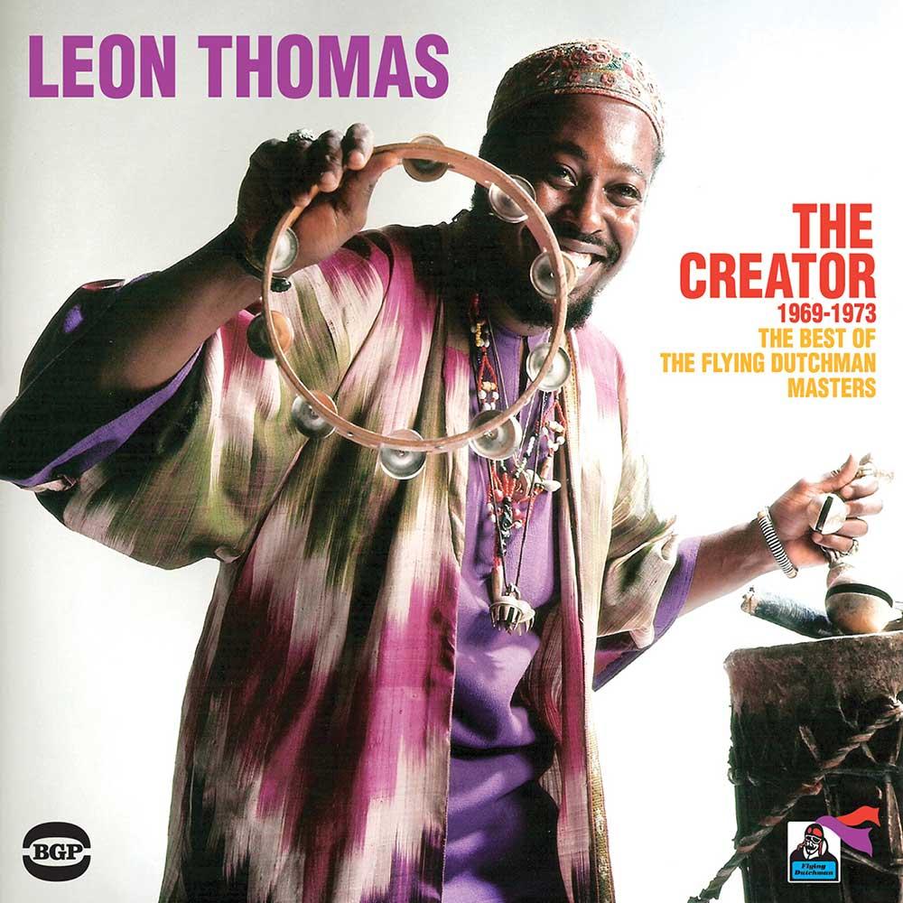leon-thomas-the-crea