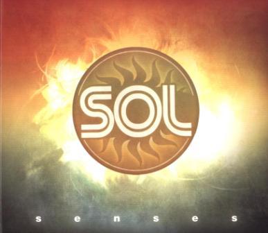 sol_001
