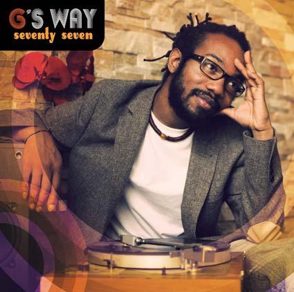 Gs-Way