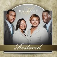 harmony7