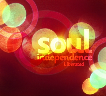 soul_independence