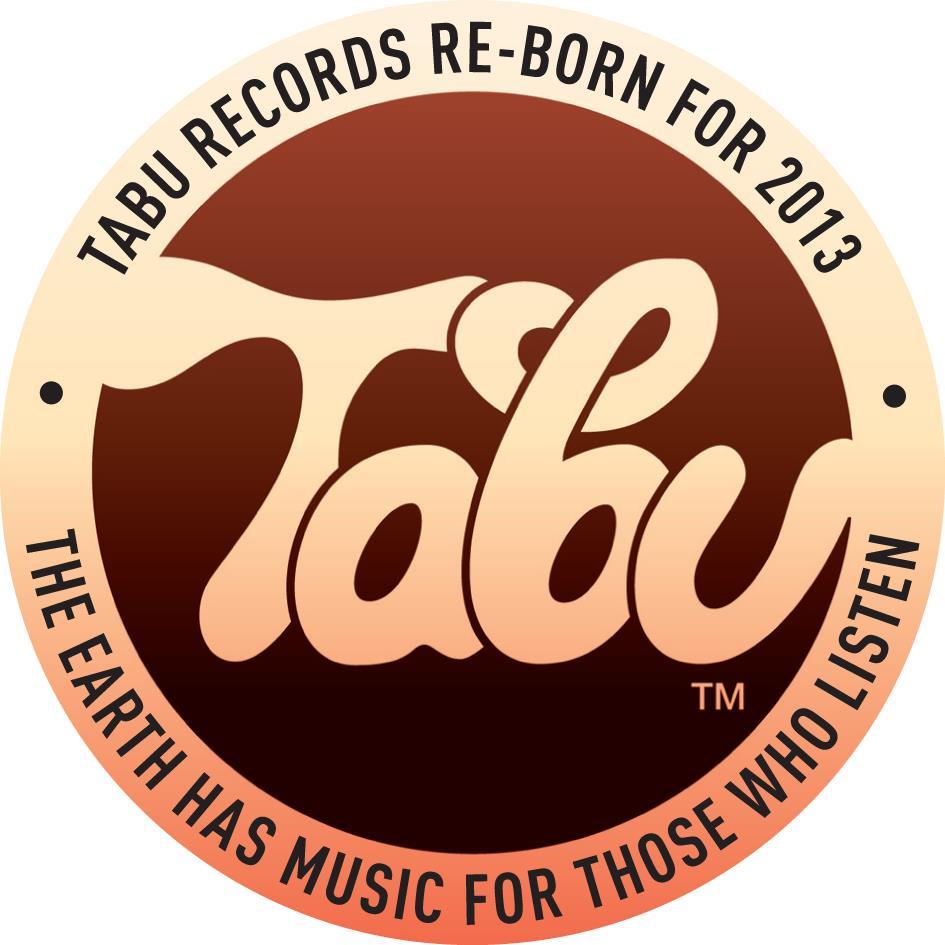 tabu-2013