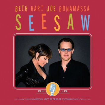 Beth_and_Joe