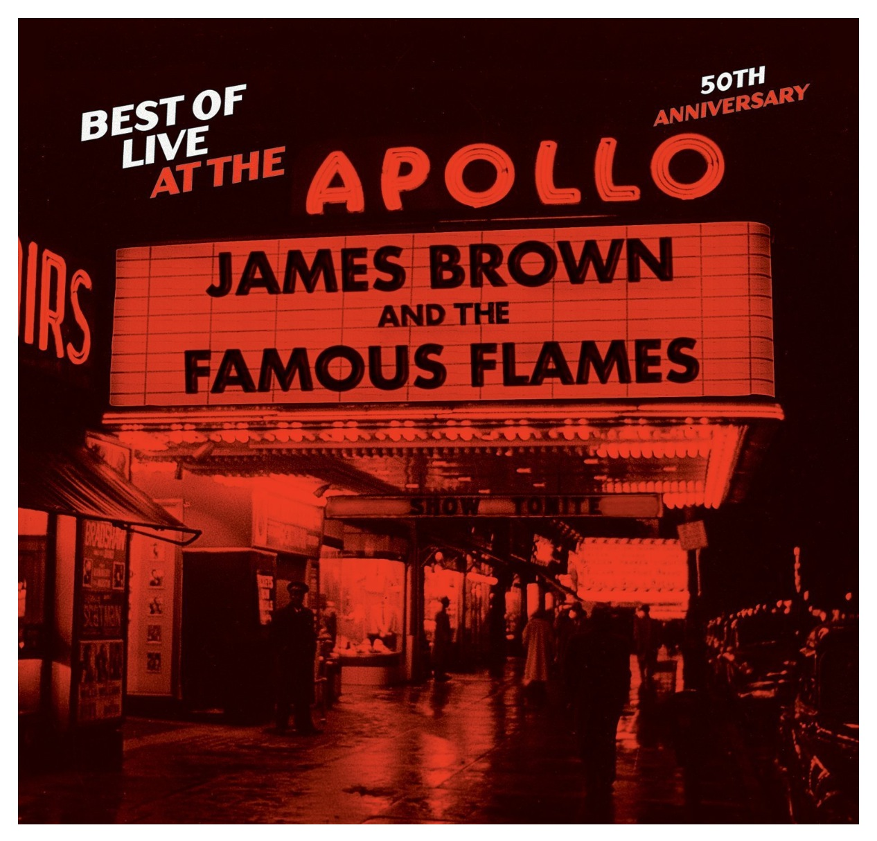 James-Brown-Best-Of-Live-At-The-Apollo_50th-anniversary-edition-cover