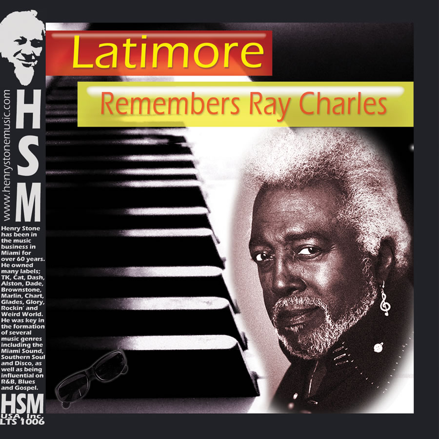 Latimore-Remembers-Ray-Charles-CD-Insert