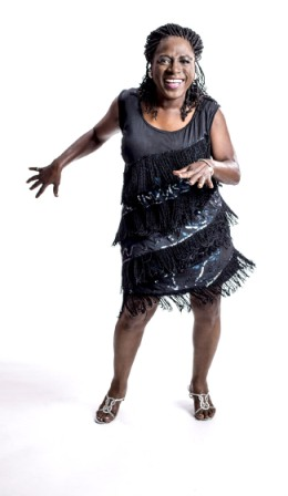 Sharon_Jones_by_Paul_McGeiver_SMALL