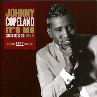 Johnny20Copeland