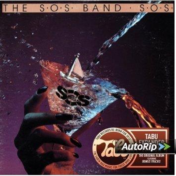 SOS_Band