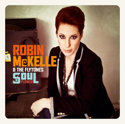 robin_mckelle