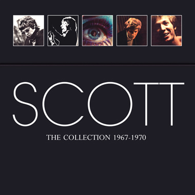 scott20the20collection