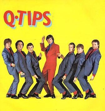 Q-Tips-Q-Tips-289025