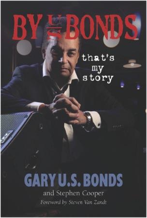 gary_cvrdj_front_72