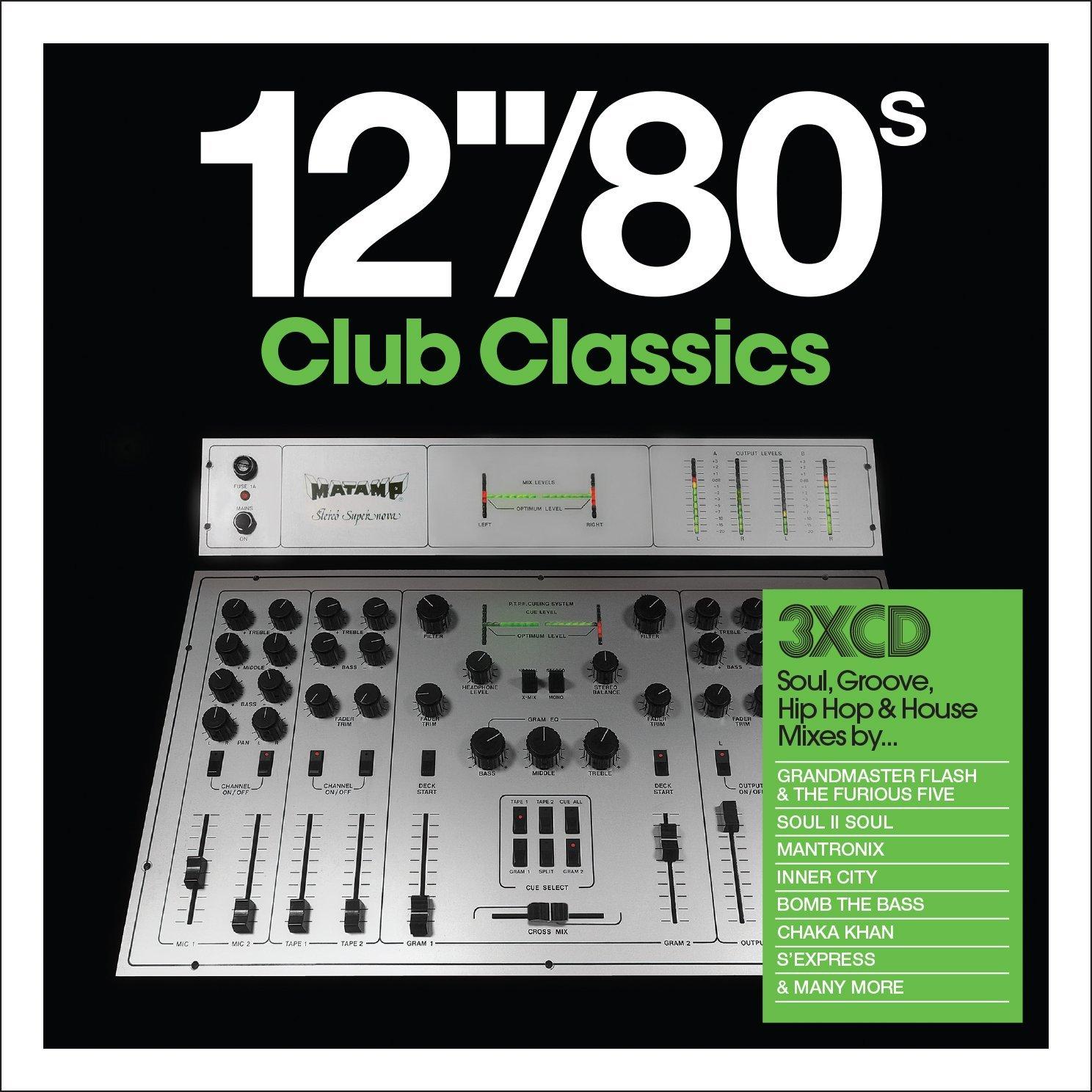 Club_classics