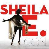 E_sheila