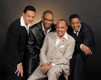 Four_Tops