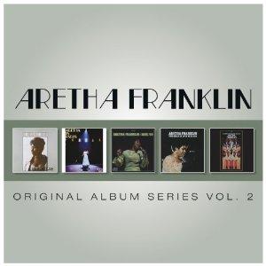 Aretha_new_OAS