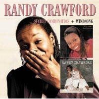 Crawford_Randy