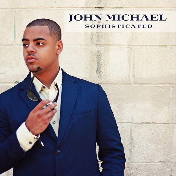 John-Michael-Sophisticated