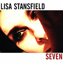 Seven_-_cover_of_Lisa_Stansfields_album