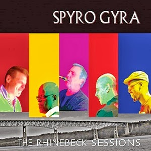 Spyro_Gyra_-_The_Rhinebeck_Sessions_2013