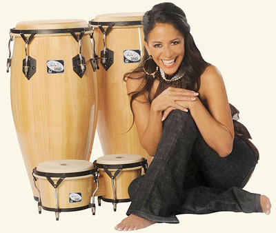 congas_and_sheila