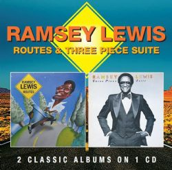 RAMSEY_LEWIS