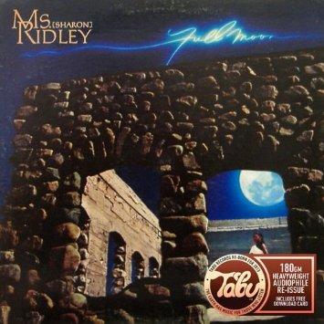 Full_Moon_-_S_Ridley