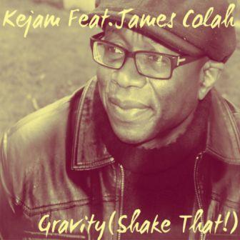 kejam_gravity_shake_that_4000