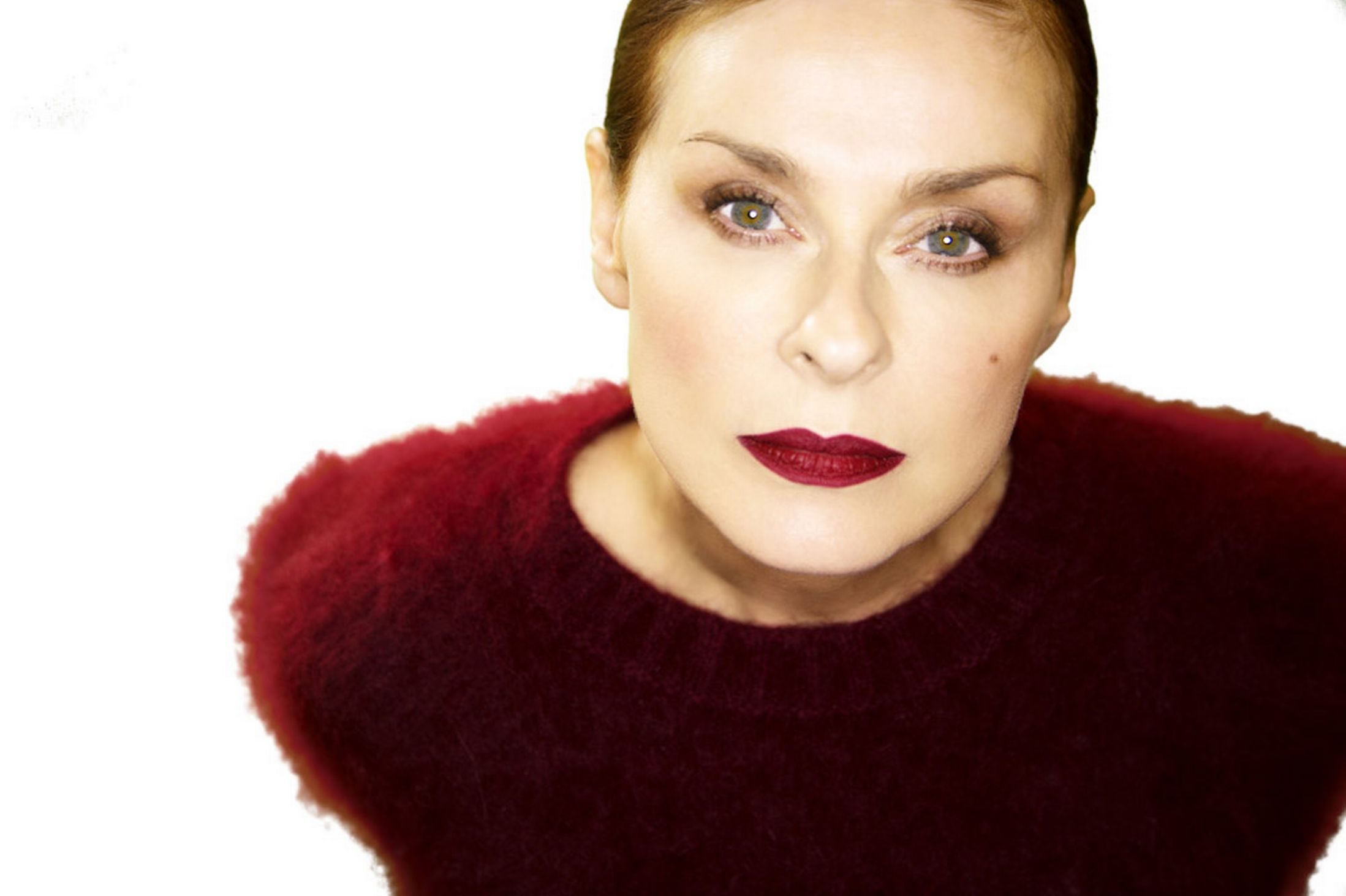 Lisa-Stansfield-1910989
