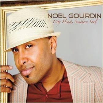 Noel_Gourdin_-_City_Heart_Southern_Soul_cpia