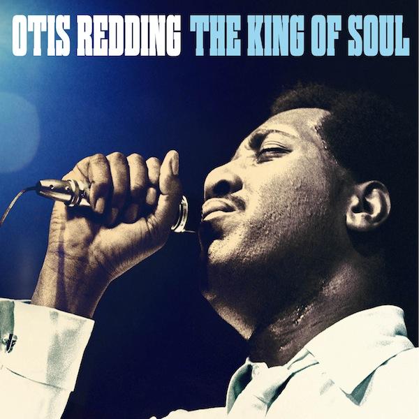 Otis-Redding-King-Of-Soul_big