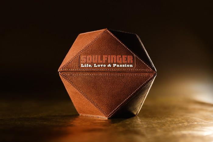 soulfinger