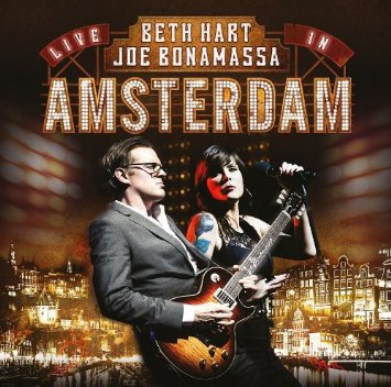 Beth_Joe_Amsterdam_CD