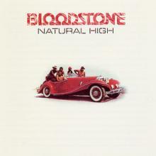 bloodstone_naturalhi_101b