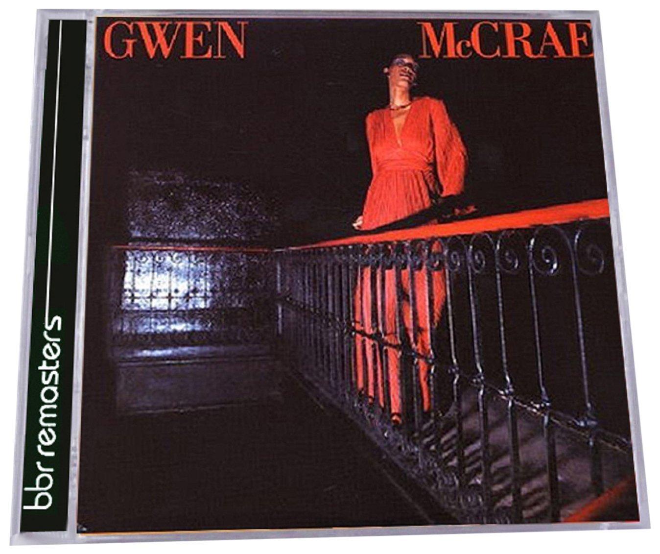 Gwen_McCrae_1