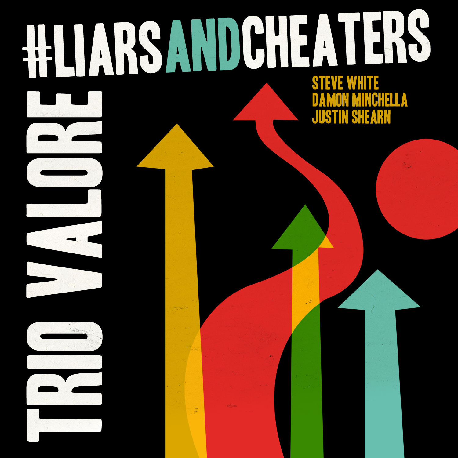 LiarsAndCheaters_cover