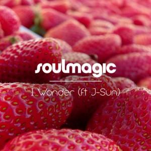 Soulmagic-I-Wonder-ft-J-Sun-300x300