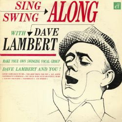 dave_lambert_front_cover