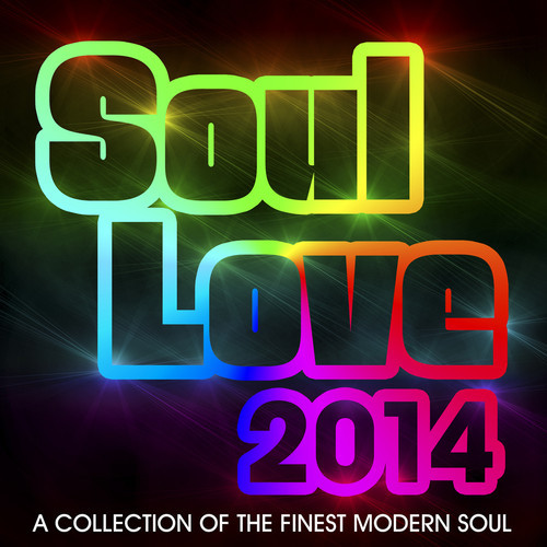 soulolove