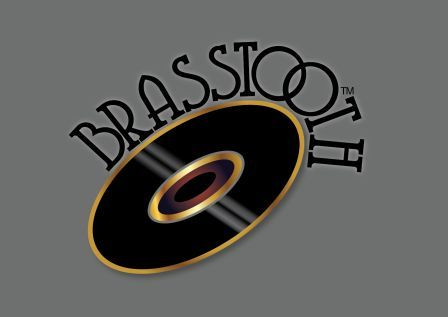 Brasstooth-logo-final-grey-04