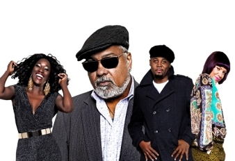 Incognito_Amplified_Soul_press_pictures__Bluey__singers_credit_Marc_Albert_Photography_1