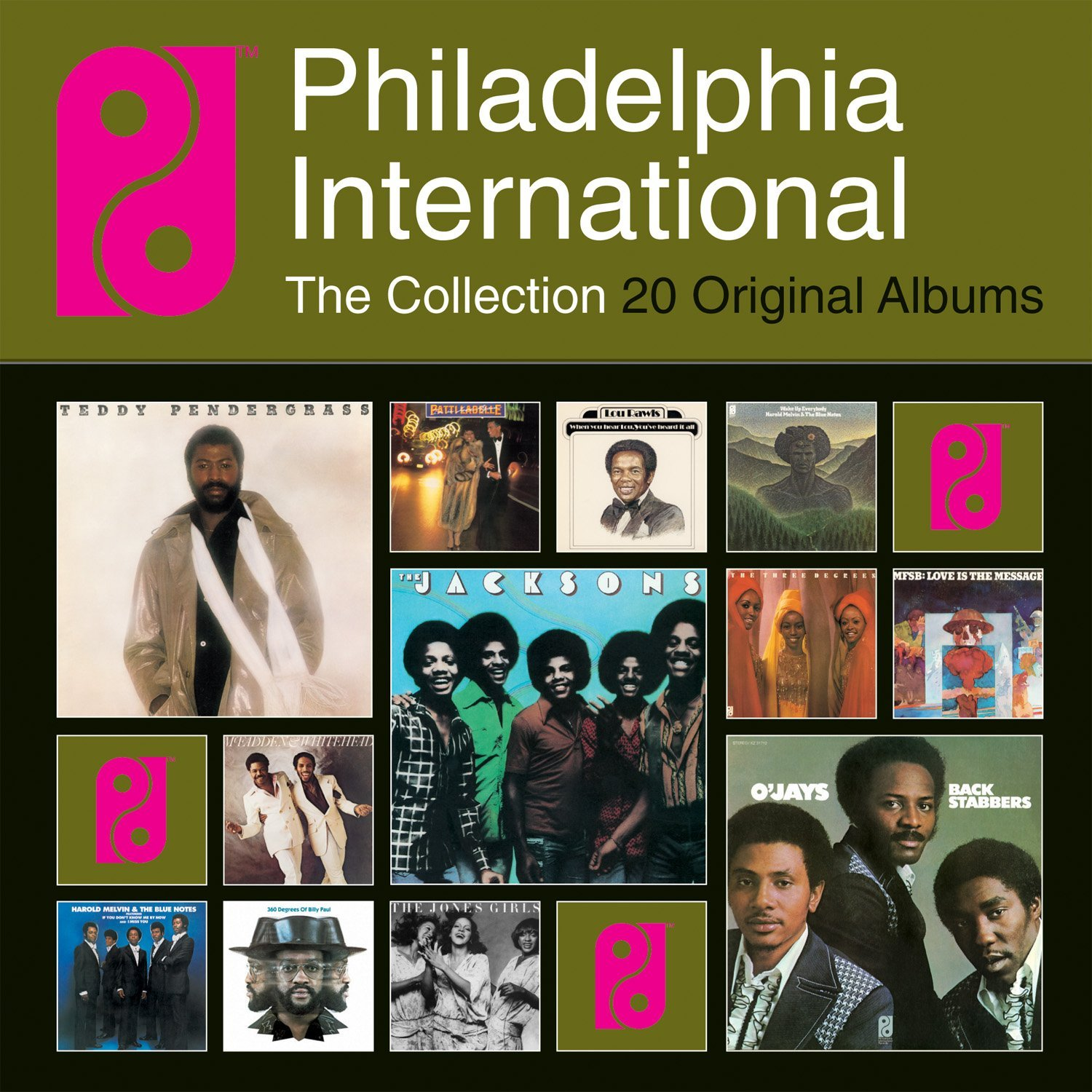Philly_Soul