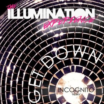 TIE-GET_DOWN_INCOGNITO_REMIX_SINGLE_iTunes_COVER